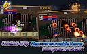 screenshot of Buff Knight Advanced - Retro RPG Runner