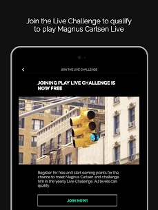Play Magnus – Play Chess for Free 9