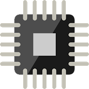 App CPU-Z - Hardware Info && System info , CPU info APK for Windows Phone