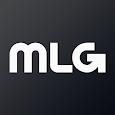 MLG icon