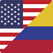 Dollar to Colombian Peso