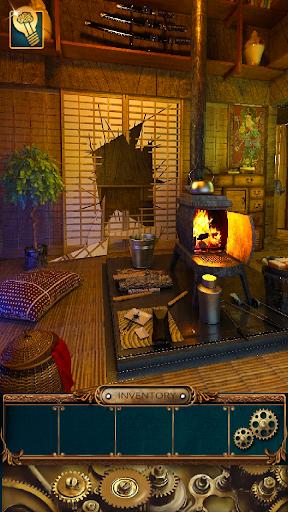 Ghost House Escape 1.17 screenshots 20