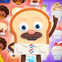 Bread Pang icon