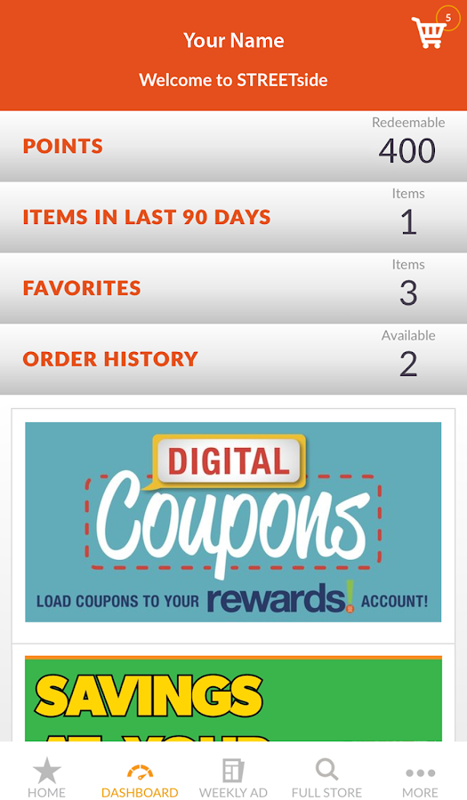 American Eagle Coupons Finish Line Coupons Walmart Coupons Walgreens Coupons Local › Things To Do › Kids Activities › Kids Sports Entry for One or Two in Eight-Week Coed Sports League from United Social Sports (Up to 59% Off)%(17).