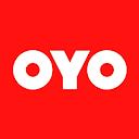 Oyo 8764 Hotel Green View Palace, Sector 62, Noida logo