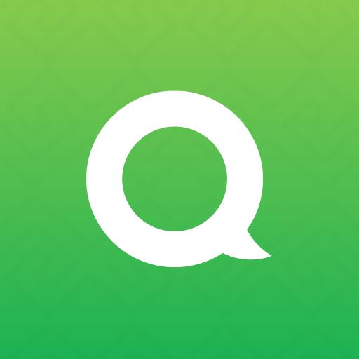 Qazaq App - учите казахский!