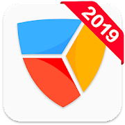 Hi Security - Antivirus, Booster, WiFi & App Lock