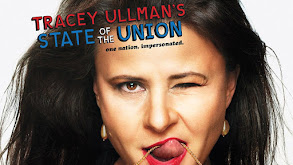 Tracey Ullman's State of the Union thumbnail