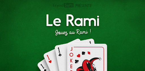 rami jeu de carte Rami (Gratuit)   Revenue & Download estimates   Google Play Store