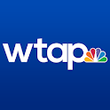 WTAP Now icon