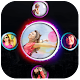 3D Photo Collage Maker for PC-Windows 7,8,10 and Mac
