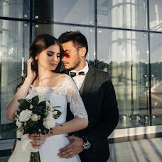 Wedding photographer Aleksandr Arkhipov (Arhipov2998). Photo of 09.08.2016