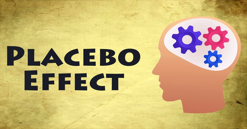 Placebo effect (A complete review)