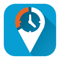 iPerHour - Jobs & Freelancers icon