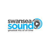 Swansea Sound Radio