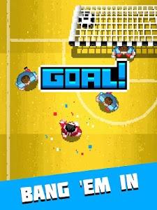 Goal Hero: Soccer SuperStar v1.0.21