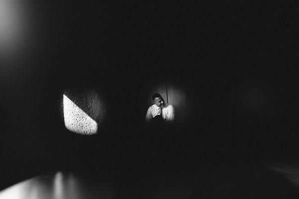 Свадебный фотограф Виталий Миронюк (mironyuk). Фотография от 02.07.2017