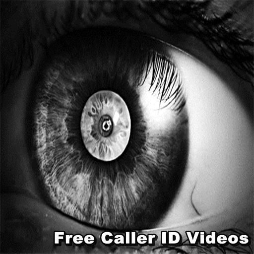 Free Calls Messages Guide