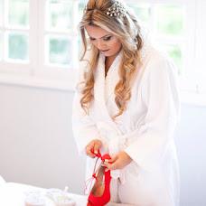 Wedding photographer Márcio Lessa (marciolessa). Photo of 15.02.2017