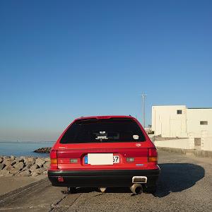 ディアマンテワゴン K45のカスタム事例画像 tomoちんさんの2020年01月08日21:49の投稿