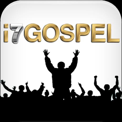 i7 Gospel