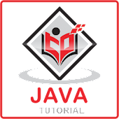Java Offline Tutorial
