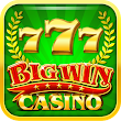 Top Casino Android Games for 2015-04-08 Part 2