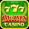 com.fivestargames.slots