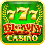 Slots Free - Big Win Casino™ icon