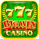 Slots Free - Big Win Casino™ apk