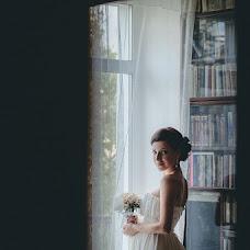 Wedding photographer Nikita Rideckiy (ridetski). Photo of 14.09.2013