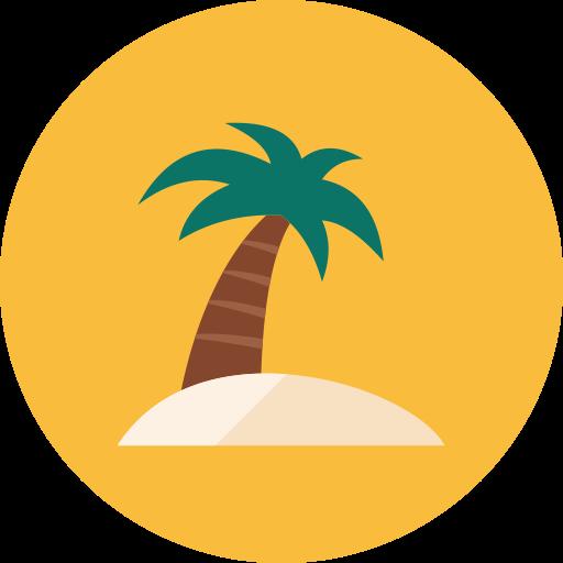 DroidParadise avatar image