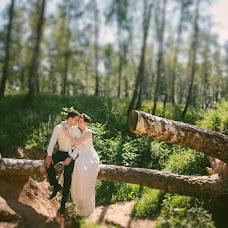 Wedding photographer Andrey Alekseenko (Oleandr). Photo of 12.05.2016