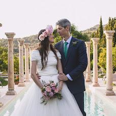 Fotógrafo de bodas Juan Carlos (JICFotografia). Foto del 13.05.2019