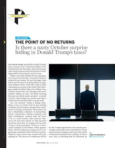 Newsweek International screenshot 11