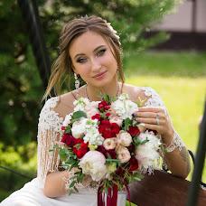 Wedding photographer Maksim Tokarev (MaximTokarev). Photo of 24.09.2018