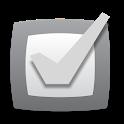 Platinum Tasks (To Do List) icon