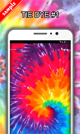 Tie Dye Wallpapers for PC