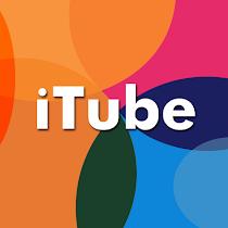 iTube Music - screenshot thumbnail 01
