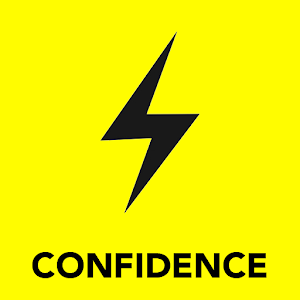 Free Confidence Hypnosis! moded unlimitted apk - Download latest