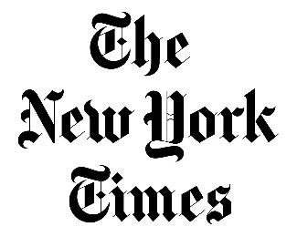 Image result for NY TImes