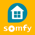 TaHoma by Somfy icon