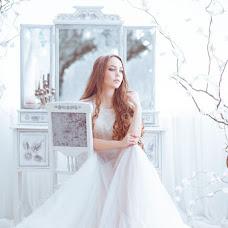 Wedding photographer Aleks Storozhenko (AllexStor). Photo of 01.04.2018