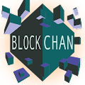 blockchanalpha_logo