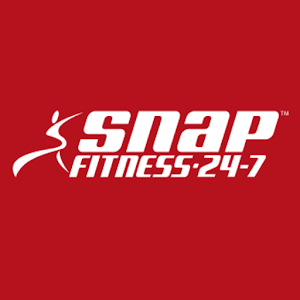 Snap Fitness - Little Rock