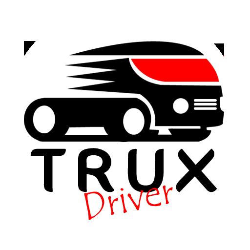 Trux Pilot