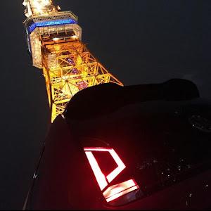 アップ! up!GTIのカスタム事例画像 ざき兄さんさんの2020年10月25日10:12の投稿