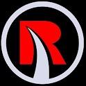 RAILSPORT icon