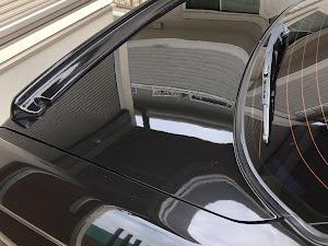 スカイラインクーペ HCR32 タイプM・91年のカスタム事例画像 HIRO☆さんの2019年08月31日09:17の投稿