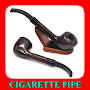 Cigarette Pipe Designs APK icon